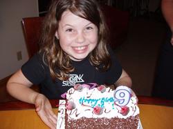 cakegirl.jpg