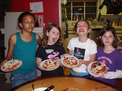 pizzacreations.jpg
