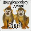 spanglemonkey.jpg