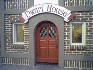 dhouse.jpg