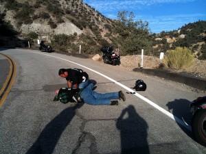 crash_scene